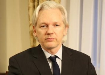 Julian Assange Manning verdict