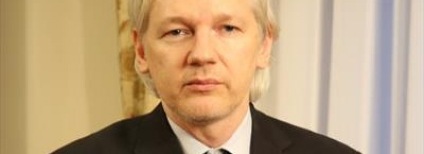 Assange unlikely to be prosecuted in US