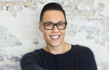 Target Australia defends Gok Wan after anti-gay criticism