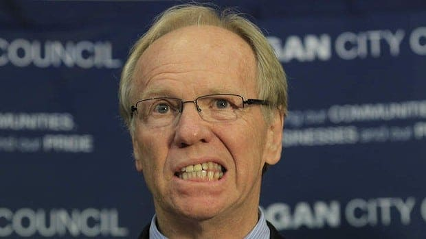peter beattie - photo #6