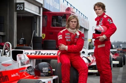 Chris-Hemsworth-James-Hunt-Daniel-Bruhl-Niki-Lauda-in-Rush.-Photo-Credit-Jaap-Buitendijk-Rush-Films-Limited-_-Egoli-Tossell-Film-and-Action-Image.jpg