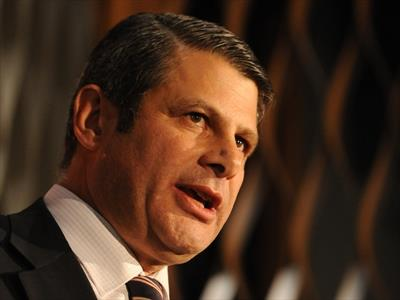 Steve Bracks NY post cancelled