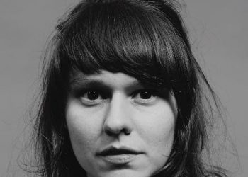Claudia O'Doherty- Pioneer, High res (480x640)