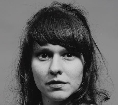 A true pioneer: Aussie stand-up Claudia O'Doherty at Soho Theatre