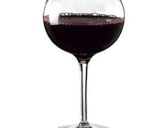Australia wins at International Wine Awards
