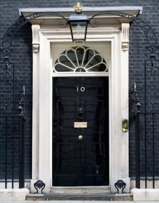 No10 Downing Street1