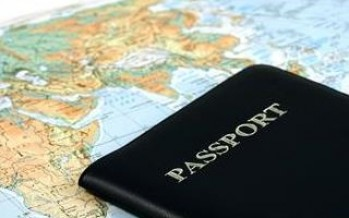 The many benefits of obtaining dual citizenship