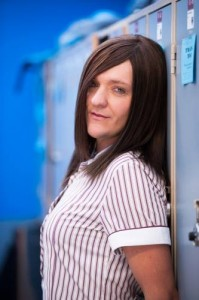 Ja'mie private school girl top 10 quotes