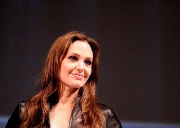Angelina Jolie to direct film in Australia