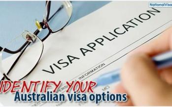 Migrant guide: Choosing the right Australian visa
