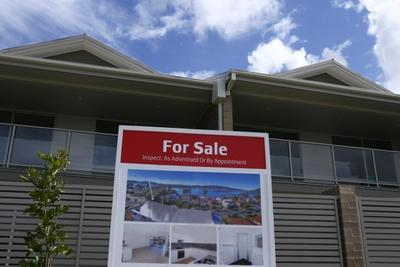 Can Foreigners Buy Property In Australia