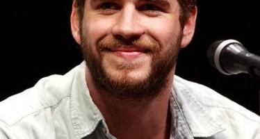 Liam Hemsworth: My mother the sex ed teacher