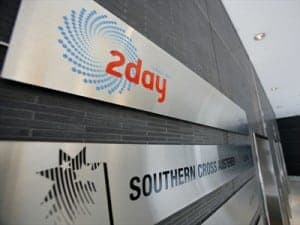 2day FM Royal Prank Scandal