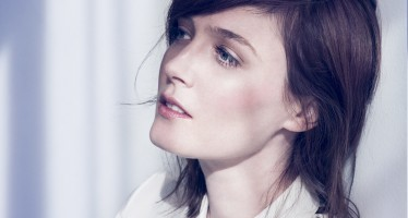 INTERVIEW | Sarah Blasko and London hand in hand