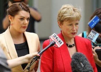 Greens same sex court decision