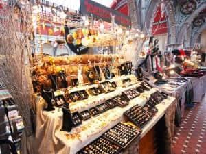 camden lock christmas market