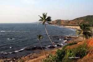 1273057676_pid_vagator beach