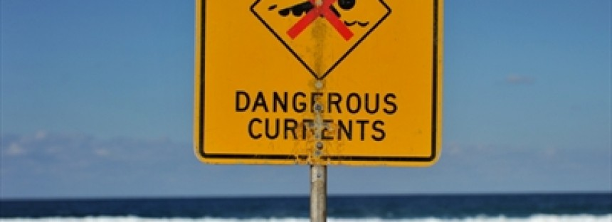 British tourist drowns saving sons at NSW beach
