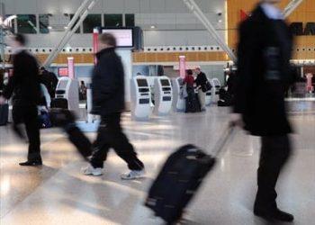 SYDNEY AIRPORT TRAVEL
