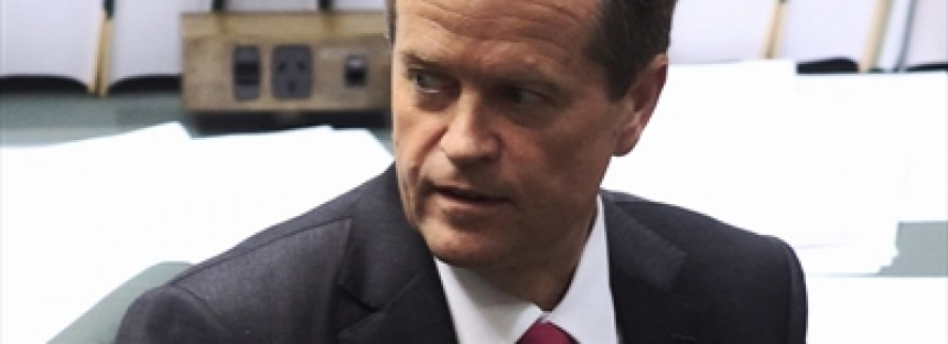 Shorten heads to Paris, London