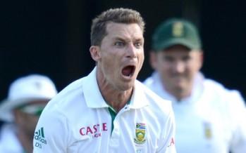 Australia vs SA: Showdown for Test cricket supremacy