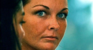 Schapelle Corby rumoured to have married
