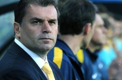 ange-postecoglou-socceroos-vs-ecuador-in-london