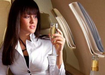 first-class-flight