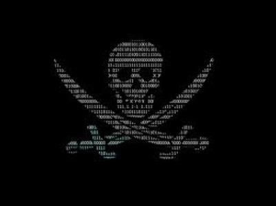 Internet movie piracy illegal downloads