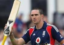 kevin pietersen greatest innings against australia for england ashes cricket