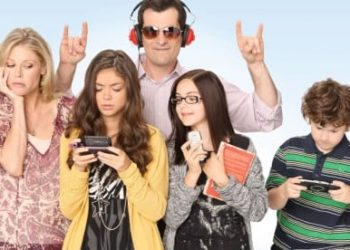 modern-family-tv-show-australia-vacation-episode