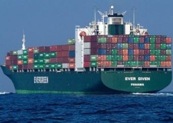 shipping australia uk costs