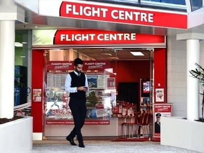 Flight Centre_fined