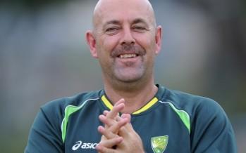 Aussies soak up classic cricket series win over SA