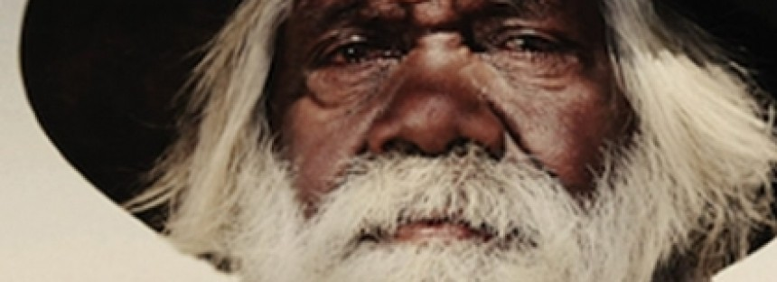 Where are the Indigenous Australians on our screens?