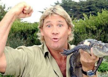 Steve Irwin Crocodile Hunter death - how he died