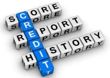credit_report_australia_law_change_2014