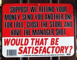 funny-manager-sign-australia