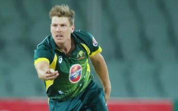 World T20 Cricket: Faulkner ready to shake up Windies