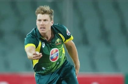 james-faulkner-cricket-world-t20-australia