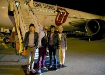 rolling stones cancel australia tour