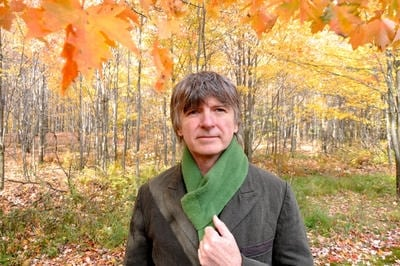 Neil Finn - top best love songs