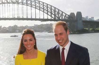Prince-William-and-Kate-Royal-tour-Australia-UK-tourists