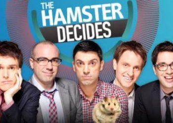 chaser - abc - hamster