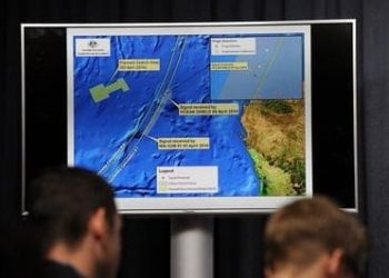 missing malaysia airlines flight mh370 search