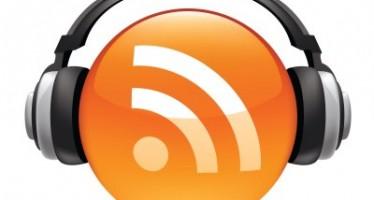 Astute Radio interviews