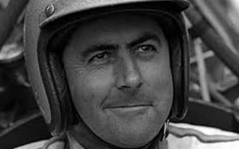 F1 legend Jack Brabham an inspiration, says Alan Jones