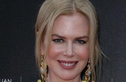 Nicole-Kidman-will-star-in-Australian-film-Strangerland