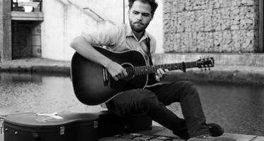 UK singer songwriter, Passenger: Australian tour dates set