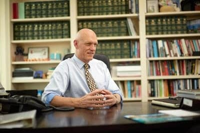 Peter Garrett - batts investigation
